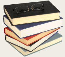 Learning and Teaching Books