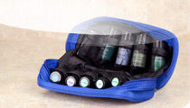 Massage Oils Kit