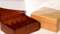 30ml Storage Box